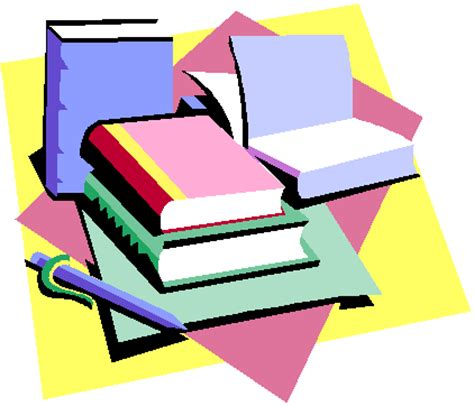 Social networking review of literature 2017