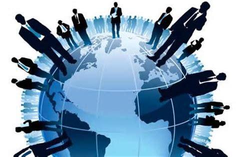 Do Social Network Sites Enhance or Undermine Subjective