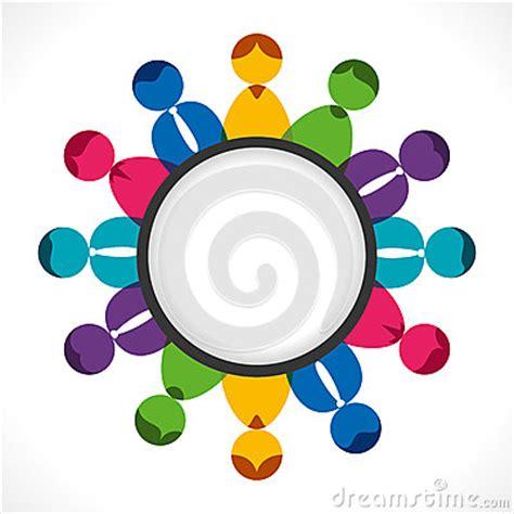 Formation business plan gratuit