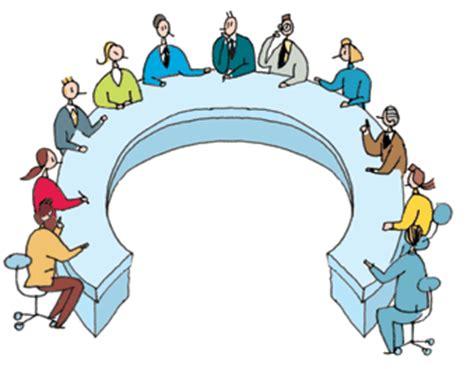 8 Project Communication Plan Templates - Free Sample